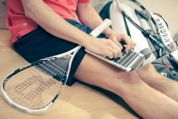 טיפול צמחי יסייע לספורטאים הסובלים מכאב