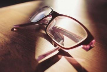 מיזם חדש: משקפי מציאות רבודה למנתחים