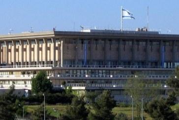 משרד האוצר ימשיך לתקצב את תכנית המענקים בפריפריה