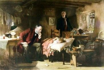 מחקר: גסות רוח כלפי רופאים היא מסוכנת