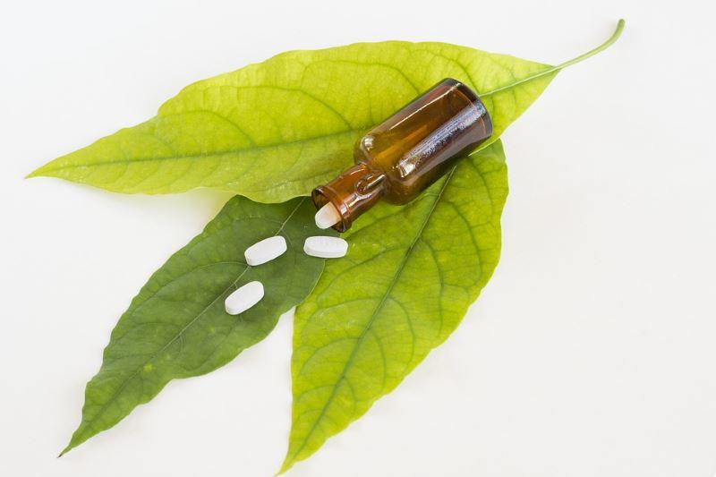 דרוש חוק. סמים צילום: pixabay.com