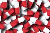רוקחים יירשמו תרופות במקרים דחופים