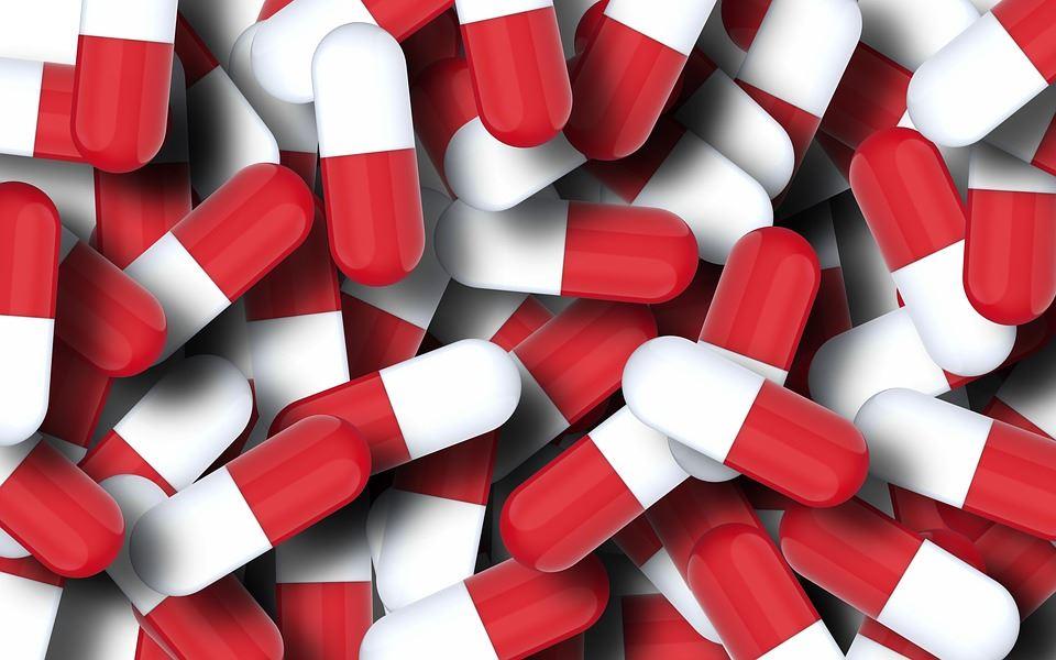 הדיון יימשך. תרופות|צילום: pixabay.com