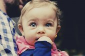 חדש: תוכנית הפעלה לתינוקות