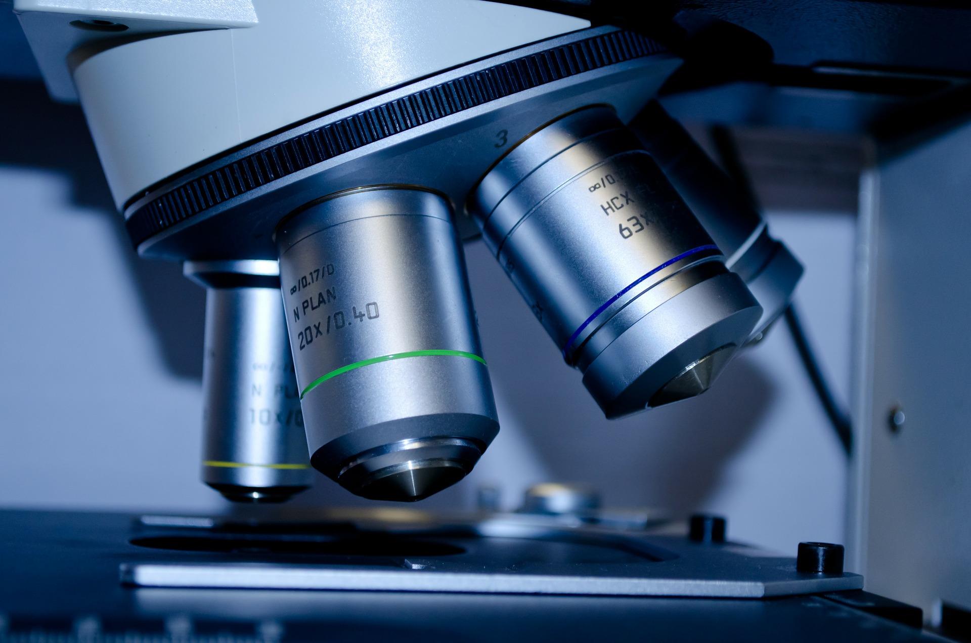 משרד הבריאות: קרן מיוחדת למימון טכנולוגיות רפואיות נבחרות לבתי החולים