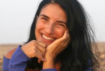 רוב הישראלים רוצים לרדת במשקל