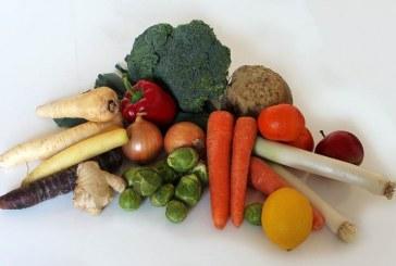 מחשבה שנייה על אוכל אמיתי – שיהיה מותר