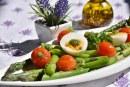 מחשבה שלישית על אוכל אמיתי – שיהיה מספק