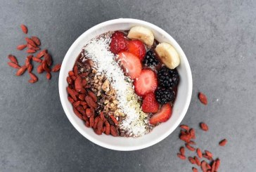 מחשבה שביעית על אוכל אמיתי – שיהיה עצמאי