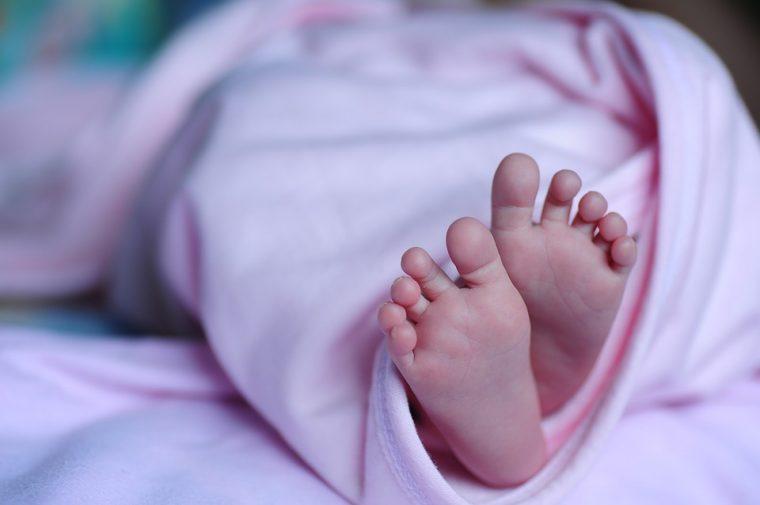 החלטה שתסייע לעולים מצרפת. רגליים |צילום: pixabay.com