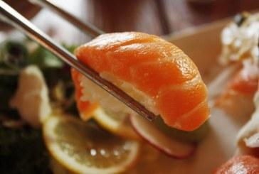 מחשבה עשירית על אוכל אמיתי – שיהיה חופשי