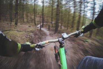 נערכים למרוץ אופני ההרים הגדול בישראל