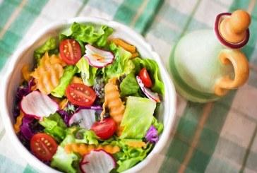 מחשבה תשיעית על אוכל אמיתי – שיהיה טרי