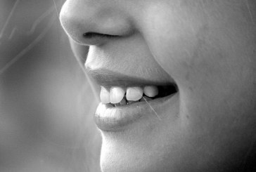 מומלץ לבדוק שיניים כבר בגיל צעיר