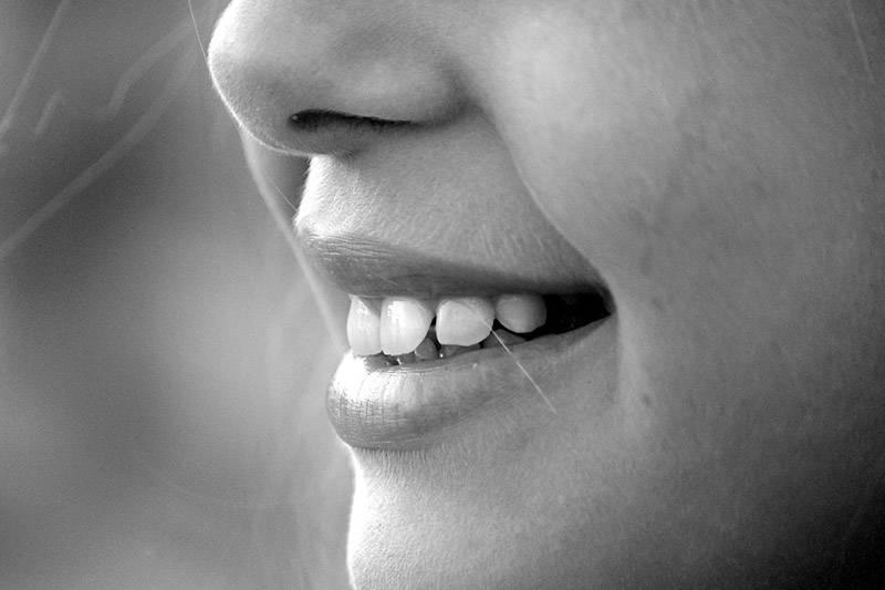 טיפול מוקדם מהווה שלב ראשון בטיפול דו שלבי|צילום: אתר pixabay.com