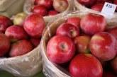 פחות סוכר, פחות מלח, יותר סיבים ויותר תפוחים