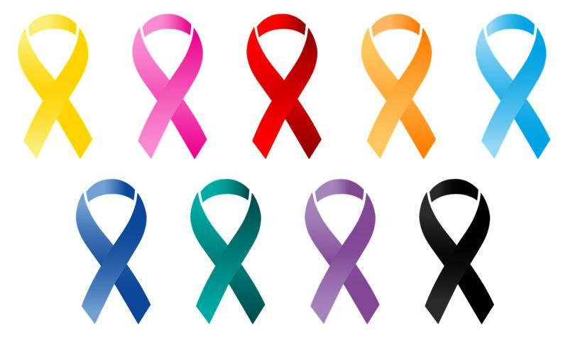 מחלה בשליטה|צילום:אתר pixabay.com