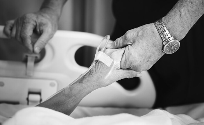 משרד הבריאות מינה ועדה לשיפור המצב בבתי החולים