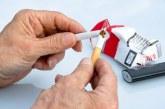 איך להיפטר מסיגריות או אכילה רגשית בתוך פחות משבוע