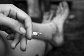 מחקר: אין לחשוש משימוש בקנאביס לצרכים רפואיים