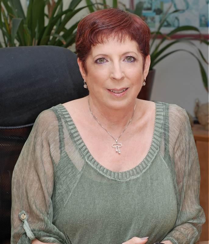 חיפה: מנסים לקצר את ההמתנה במיון