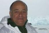 המלאך רפאל: הרופא מהצפון שמחלץ בעת צרה