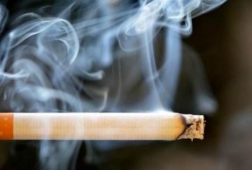 יוזמה: סיגריה בודדת תעלה 4,000 שקל