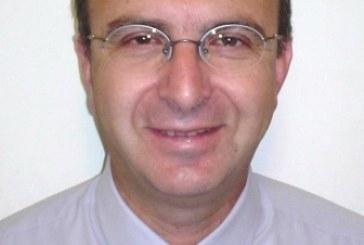 צרפת: הידבקות בווירוס עשויה לפתור עקרות