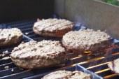 מחקר: צריכת תוספי מזון תעשייתיים מזיקה