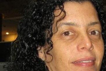 חיפה: פרופ' ניצה גולדנברג-כהן מונתה למנהלת מחלקת עיניים במרכז הרפואי 'בני ציון'