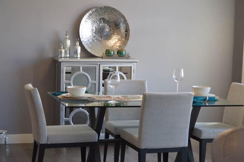 להרגיש במקום לאכול.  שולחן החג   צילום המחשה: www.pixabay.com
