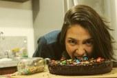 שומן במקום סוכר, או: מה לעשות עם התשוקה המטורפת הזו