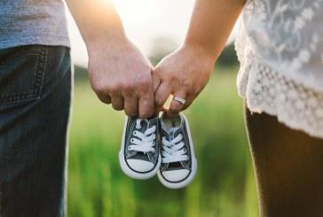 נעליים עושים באהבה או לא עושים בכלל